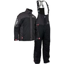 Kombination Fox Rage Winter Suit Jacke Und Trâgerhose