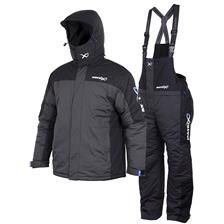 KOMBINATION JACKE/TRÄGERHOSE FOX MATRIX WINTER SUIT