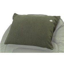 KOPFKISSEN JRC FLEECE PILLOW