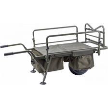 KRUIWAGEN AVID CARP TRANSIT EXTREME BARROW