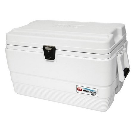 KÜHLBOX IGLOO MARINE ULTRA 54