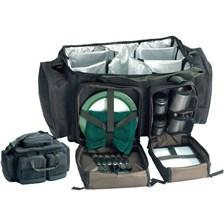 Kühltasche Anaconda Survival Bag