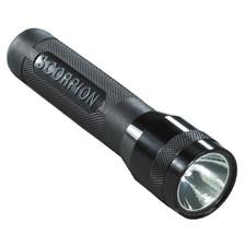 LAMP STREAMLIGHT SCORPION
