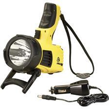 LAMP STREAMLIGHT STREAM WAYPOINT PHARE LED-C4