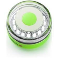 LAMPADA LED NAVISAFE NAVI LIGHT 360 2MN
