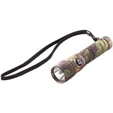 LAMPADA TORCIA STREAMLIGHT BUCKMASTERS PACKMATE LED-C4