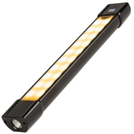 LAMPE CHUB SAT-A-LITE BIVVY LIGHT RC DELUXE