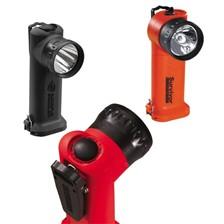 LAMPE COUDEE STREAMLIGHT SURVIVOR LED