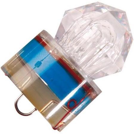 LAMPE DE FOND FLASHMER FLASH DIAMOND