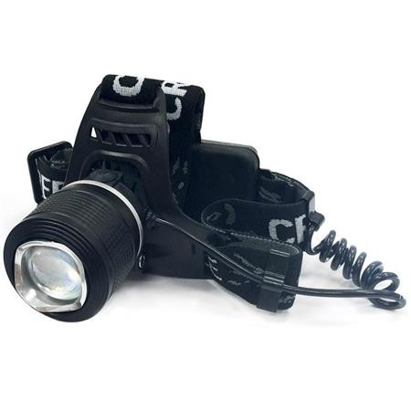 LAMPE FONTALE EVIA UV-LIGHT