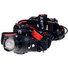 Accessories Evia X LIGHT II BEXL2
