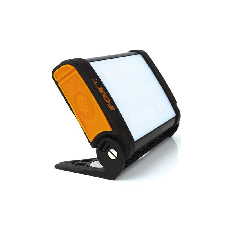 Godt Lampe fox halo power multi light VO29