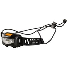 LAMPE FRONTALE CHUB SAT-A-LITE HEADTORCH 170