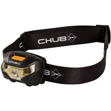 LAMPE FRONTALE CHUB SAT-A-LITE HEADTORCH 200