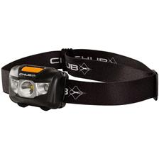 LAMPE FRONTALE CHUB SAT-A-LITE HEADTORCH 250