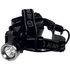 Accessories Evia X LIGHT I BEXL1