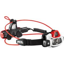 LAMPE FRONTALE PETZL NAO+