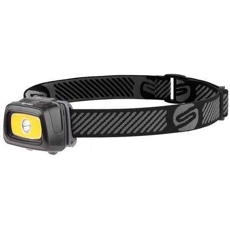 LAMPE FRONTALE SPRO HEADLAMP LED