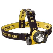 LAMPE STREAMLIGHT ARGO LUXEON