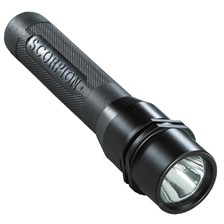 LAMPE STREAMLIGHT SCORPION LED