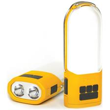 LAMPE TORCHE / BATTERIE BIOLITE POWERLIGHT