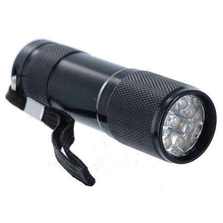 LAMPE UV TOF