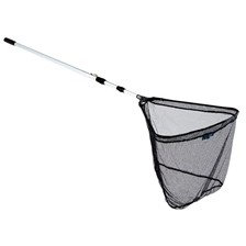 LANDING NET AUTAIN COURLIS
