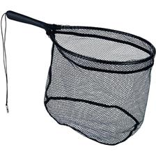 LANDING NET AUTAIN GAVE