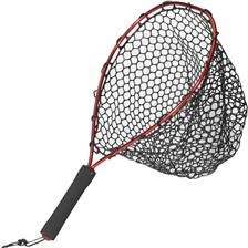 LANDING NET BERKLEY KAYAK