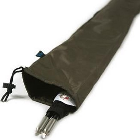 LANDING NET COVER AQUA PRODUCTS LANDING NET STINK SLEEVE