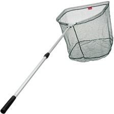 LANDING NET DAM ECO BIG FISH NET
