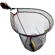 LANDING NET GENERAL-PURPOSE PAFEX HYDRO