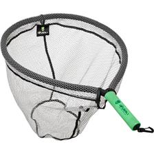 LANDING NET GUNKI FLOAT