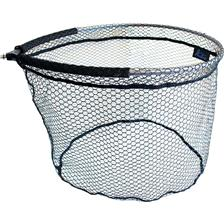LANDING NET HEAD AUTAIN STYLE COMPETITION
