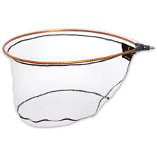 LANDING NET HEAD BROWNING BLACK MAGIC MONYL