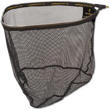 LANDING NET HEAD BROWNING BLACK MAGIC QUICK DRY