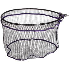 LANDING NET HEAD BROWNING CK COMPETITION NET