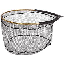 LANDING NET HEAD BROWNING GOLD NET