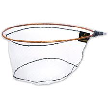 LANDING NET HEAD BROWNING RIVER SCOOPER