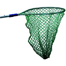 LANDING NET HEAD FORWATER