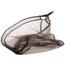 LANDING NET HEAD NASH RIGID FRAME LANDING NET