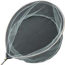 LANDING NET HEAD PAFEX - 5MM