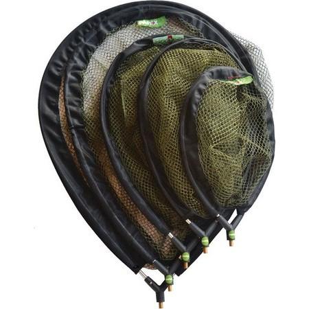 LANDING NET HEAD PAFEX FLYNET DOUX