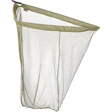 LANDING NET HEAD PROLOGIC CRUZADE LANDING NET