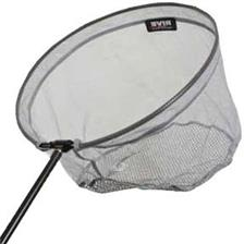 LANDING NET HEAD RIVE COMPETITION - OVAL