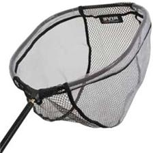 LANDING NET HEAD RIVE COMPETITION SQUARE