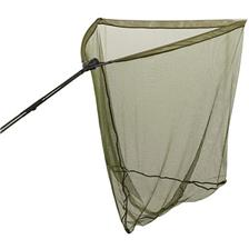 LANDING NET JRC EXTREME TX NET PLUS LIGHT HEAD SET