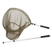 LANDING NET MARRYAT