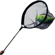 LANDING NET PAFEX SEANET