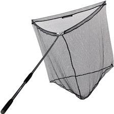 Carp landing nets